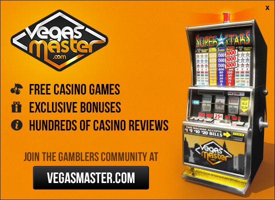 Free gambling directory gambling social problems